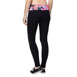 Wholesale Harem Girls - LULU 3 color Women wunder Yoga under Pants Overall Lulu Yoga Pants for Women girls Yoga Harem pants Model Size XXS-XL(2-12) 5 Colors