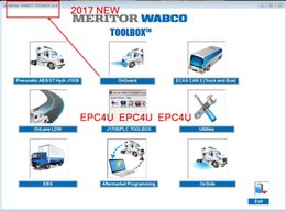 Wholesale Vag Usb - Meritor Wabco Toolbox 12.4 +crack [unlimited install on many computers] 2017