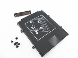 Yeni HP EliteBook Folio 9470M 9480M için SATA Sabit Disk Caddy + Bağlayıcı nereden hp konektörler tedarikçiler