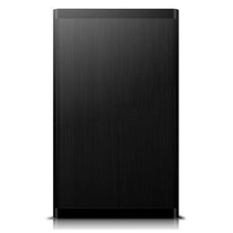 Внешний корпус hdd 3.5 sata онлайн-Wholesale- 2016 New External Enclosure Box SATA Hard Drive Enclosure 3.5inch HDD Disk Case USB3.0