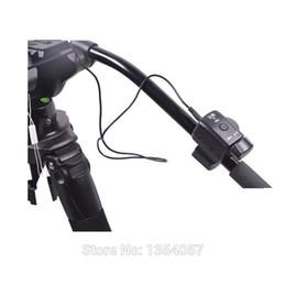 Wholesale Zoom Controller - Wholesale- LANC Zoom Controller Remote 190P 150P 198P VX2000E 2100E 2200E FX1000E FX1E FX7E Z1C Z5C Z7C AX2000E NX5C NX3C