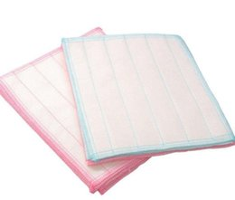 Wholesale Cotton Dishcloths Kitchen Towels - Hot sales five layers of cotton washcloth towel and no oil cotton cloth dishwashing cloth and dishcloth