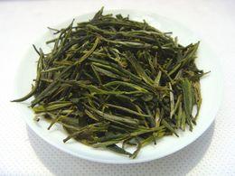 Wholesale Green Tea Good - 250g Premium Huangshan MaoFeng green tea, Good Quality Green Chinese Tea,Free Shipping