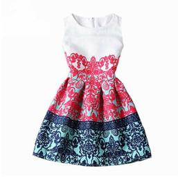 Плюс размер одежды boho style онлайн-Новый днище платья женщин летний стиль Dress Vintage Sexy Party vestidos плюс размер женский Maxi Boho Clothing Bodycon Robe