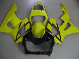 2019 cbr929rr schwarze verkleidung kit Verkleidungssatz Einspritzkarosserie für Honda CBR900RR 00 01 gelb schwarz Motorradverkleidungssatz CBR929RR 2000 2001 OT34 günstig cbr929rr schwarze verkleidung kit