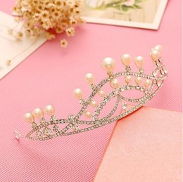 Wholesale Belly Dance Headwear - Wedding Bridal prom Jewelry crystal Tiara headpiece headband headwear hairwear floral headdress belly dance hair accessories
