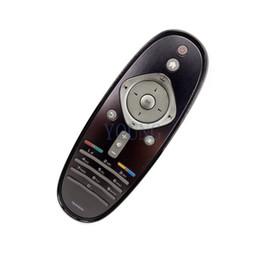 Argentina Al por mayor-NUEVO control remoto para PHILIPS LCD TV RC2683204 / 01 BLAK supplier philips tv wholesale Suministro