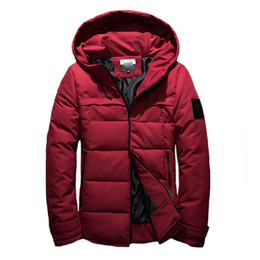 Waterproof Jacket With Hood Online Wholesale Distributors ...