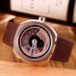 Wholesale Skull Steel Watch - 2017 New Luxury brand Skull sport Watches men OR WOMEN Casual Skeleton quartz watch free