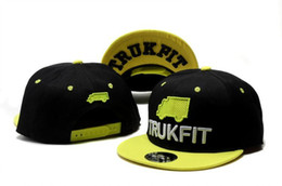 Wholesale Trukfit Snapback For Sale - 2017 Style For Choosing ALL Trukfit Snapback Hats For Men Cheap TRUKFIT Snapback SALE Onlineshop Onlinestore,Trukfit Caps Hats, Sports CAPS