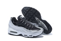 Wholesale Zapatos Clear Shoes - Free shipping 95 men casual shoes good quality zapatos hombre air mesh breathable new walking discount shoes size EUR 40-46