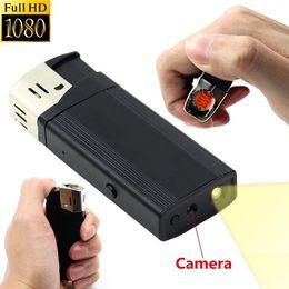Wholesale Lighters Hidden Camera - Full HD 1920*1080P USB Flashlight Multi Function Spy Lighter Hidden Camera LED Lamp Video Recorder Real Lighter Camcorder Mini DV DVR Cam