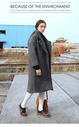 Type Fur Coats Online Wholesale Distributors, Type Fur Coats for ...
