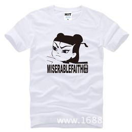 Wholesale Rebel T - rock band Yang pain beliefs Rebels Mens Men T Shirt Tshirt 2017 New Short Sleeve Cotton T-shirt Tee Camisetas Hombre