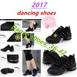 Wholesale Sports Shoes Dance - Madden 2017 best dance shoes; women sports shoes manufacturers selling new, modern jazz, dance shoes, dance shoes, 36-42