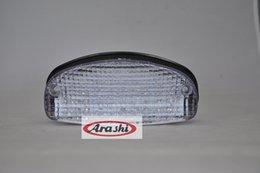 Wholesale Honda Shadow Turn Signal Led - Arashi LED Tail Light Indicator Turn Signals Brakelight For HONDA CBR1100XX 1997-1998 Hornet 600 98-02 Shadow SPIRIT 1100 SHADOW VLX 99-05