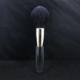 Wholesale Resin Squirrels - Top Quality Bronzer Brush Premium Nature Hair Face Powder Makeup Brush