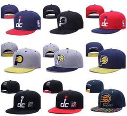 Wholesale Champions Brand - 2017 new Basketball Champion Snapback Basketball Snapbacks Hats Sports Snap Backs Caps Brand Players Hat Hiphop Headwears Outdoor Cap