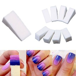Discount Simple Nails Designs Simple Designs For Nails 2019 On