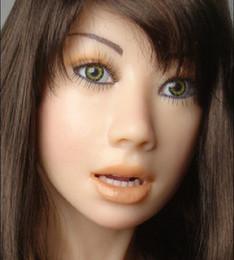 2019 sexo completo virgem Presente quente, boneca sexual virgem, produtos oralsex real japonês AV adulto boneca inflável do sexo masculino 100% realitic e full sil desconto sexo completo virgem