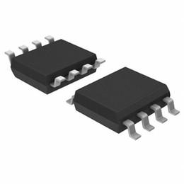 Canada Fournir une gamme complète de composants électroniques diode SMD nouvelle livraison gratuite d'origine Offre