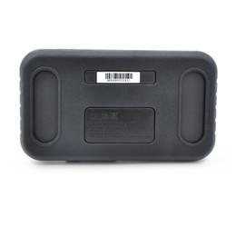 Wholesale Cresetter Oil Lamp - Cheap reset airbag Launch X431 Creader 8 Creader VIII DBScar scan tool update online and CResetter Oil Lamp Reset tool Free shipping