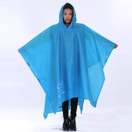 Wholesale Inflatable Tent Clear - Wholesale-Outdoor Camping Tent Mat Waterproof Travel Camping Mattress Multifunctional Ultralight Rain Poncho Picnic Mat Rain Raincoat