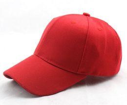 Wholesale Kid Flat Peak Caps - 2017 New Kids Children Plain Baseball Cap Cotton Solid Color Snapback Hat Casquette Baby Boys Girls Casual Sun Peaked Cap Black MZ-015
