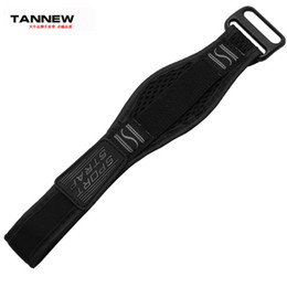 Wholesale Watch Outside Sport - Wholesale- Watch Accessories Men's nylon strap 20mm for outside sporting