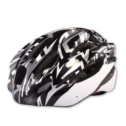 Wholesale Giant Bicycle Safety Helmet - Top Quality Super-light GIANT Outdoor Sport PVC + EPS Unicase Bicycle Accessories Cycling Safety Helmet Free Shipping