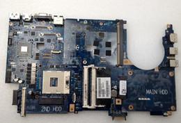 Canada carte mère pour ordinateur portable CN-0P7V6Y 0DK5Y LA-7933P pour DELL PRECISION M6700 TESTÉ LIVRAISON RAPIDE GARANTIE 2 MOIS Offre