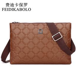 Wholesale New Cell Phones Sales - new 2017 hot sale fashion men bags, men famous brand design leather messenger bag, high quality man brand bag, wholesale price