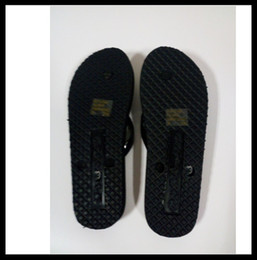 Wholesale Famous Flip Flops - Famous designer brand summer beach sandals ladies slippers sandals slipper soles insoles