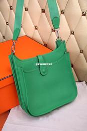 Wholesale Cheap Small Phones - Shoulder Bags Lady Style Cross Body bags Handbags New Women Bag Ladies Handbag Gray Oxhide Size Fashion Accessory Cheap Woman Handbags