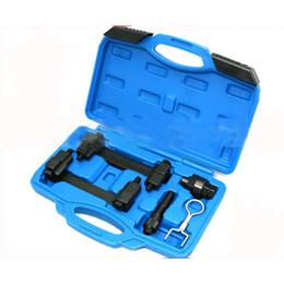 Canada Kit outil de verrouillage de l'arbre à cames de synchronisation du moteur pour AUDI VW 2.4 3.2FSI T40069 T40070 T40071 Offre