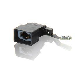 Wholesale Headphone Repair - Replacement Headphone Audio Jack Flex Cable Repair For Samsung S7 G930   S7 Edge G935