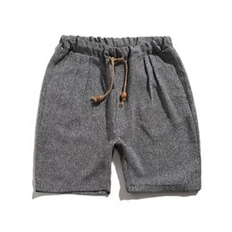 Mens Elastic Waist Cargo Shorts Reviews | Breathable Cargo Shorts ...