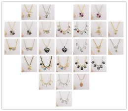 Wholesale Cheap Plastic Resin - 2017 New Fashion Jewelry Cheap Brand Choker Necklace Sets Chokers Statement Pendant Necklace For Women Wedding Xmas Good Gift Mix Order