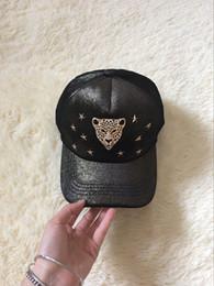 Wholesale Designer Hat Caps - Brand Designer Men Women hats Chance the caps west ball cap letter Cap coloring hats for man women with box
