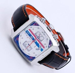 Wholesale Luxury Gifts Drop Ship - new good man with gift box brand new drop shipping Mechanical cheap High quality Automatic men watch luxury sports Men's Watches