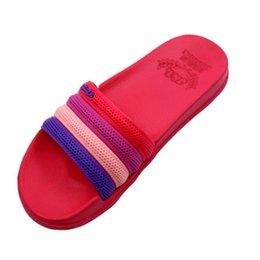 Wholesale Princess Children Summer Shoes - PB 2017 Summer Sandals Genuine Leather Children Shoes for Girls Hollow Out Kids Sandals Girls Princess Shoes Girls Sandal