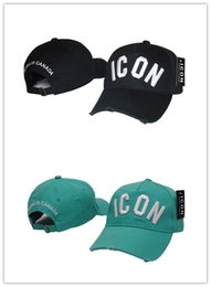 Wholesale Best Free Logos - best Styles SCOTT Cap Adjustable Sunless Caps 1-800-HOTLINEBLING Snapback Hats Men Women ICON Embroidery Logo Hat