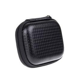 Wholesale Smallest Portable Camera - Portable Small Size Waterproof Camera Bag Case for Xiaomi Yi 4K Xiaoyi Mini Bag Yi Accessories