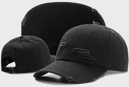 2017 new fashion black cayler   sons strapback snapback hats for men women  brand sports hip hop sun hat bone gorras cheap mens Caps TYMY 38 3d4c08aa2a0e