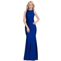 Wholesale Dream Evening Gown - Classic Crisscross Dream Evening Gown Sexy Maxi Dress Plus Size Floor Length With Strap Back Sequin Elegant Long Dress 2017
