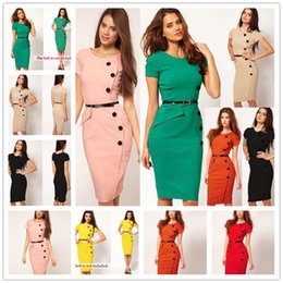 7be4b03810129 Office Dress Wear Belts Coupons, Promo Codes & Deals 2019 | Get ...