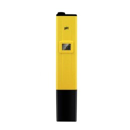 Wholesale Digital Ph Meter Tester Pool - Wholesale- Accurate Durable Pocket Digital PH Meter Test Pen TDS Tester LCD PH Value Test Pen Aquarium Pool Water Quality Test