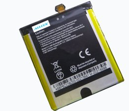 Wholesale Asus Batteries - Free shipping ALLCCX high quality mobile battery C11-A68 C11A68 for ASUS Padfone 2 A68 with good quality