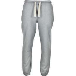 Wholesale Track Pants Wholesale - Wholesale- 2017 New Fashion Casual Men's Track Pants Slim Fit Straight Hip Hop Harem Pants Sweatpants Tracksuit Bottoms Joggers Trousers