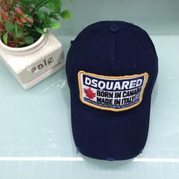 Wholesale Hat Hiphop Cap Adjustable Snapback - 2017 Best version Europe hiphop men women snapback Baseball Cap Embroidery letter Baseball Hat